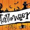 Fête d'Halloween !!!!!